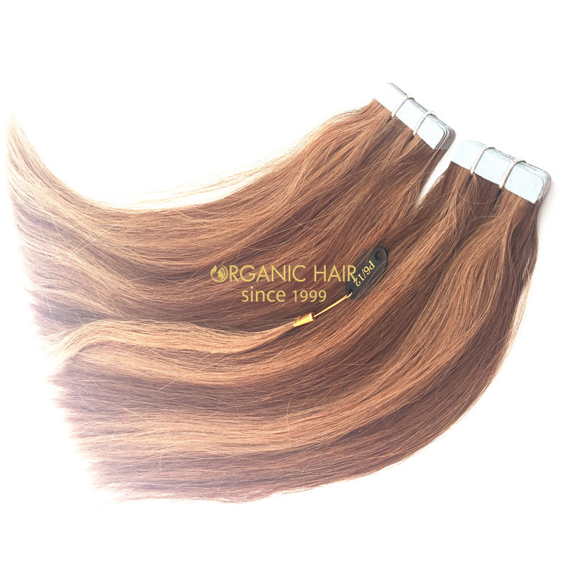 Ombre hair extensions melbourne the best hair of 2017 best quality hair extensions melbourne how to style thick wavy pmusecretfo Choice Image