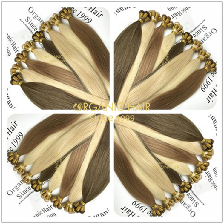 Congratulations! Hand tied weft became a hot star this week, order now get discount! X57