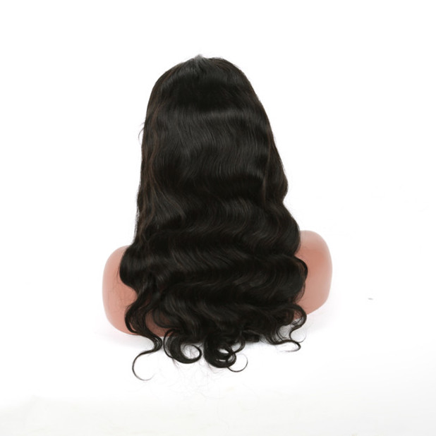 black women wigs natural looking wigs vendor