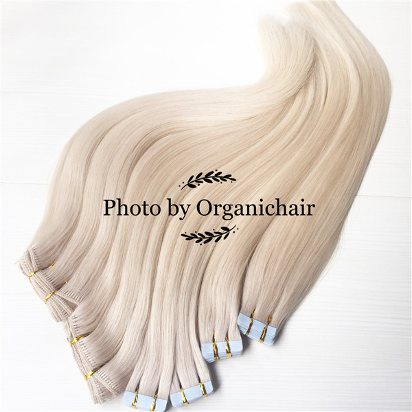 Wholesale human hair bohyme hair extensions