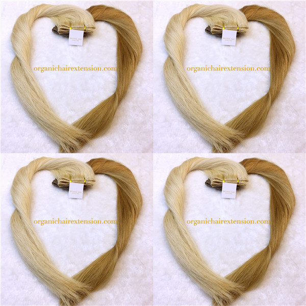 She Hair Extensions Braiding Hair Extensions Prices China Oem She