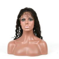 womens wigs full lace human hair wigs curly wigs