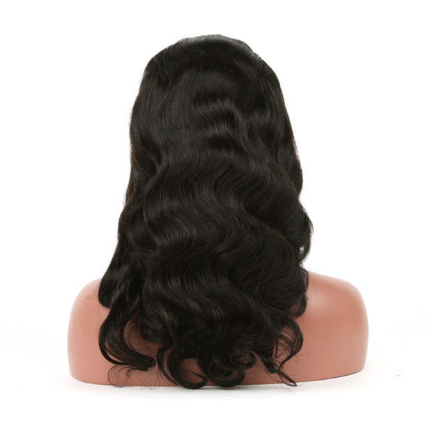 Brazilian wigs california lace wigs for sale