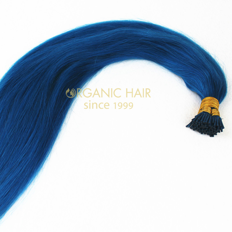 remy hair wholesale hair extensions to buy
