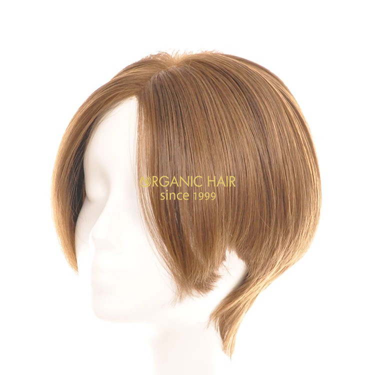 wigs hair pieces online wigs for sale