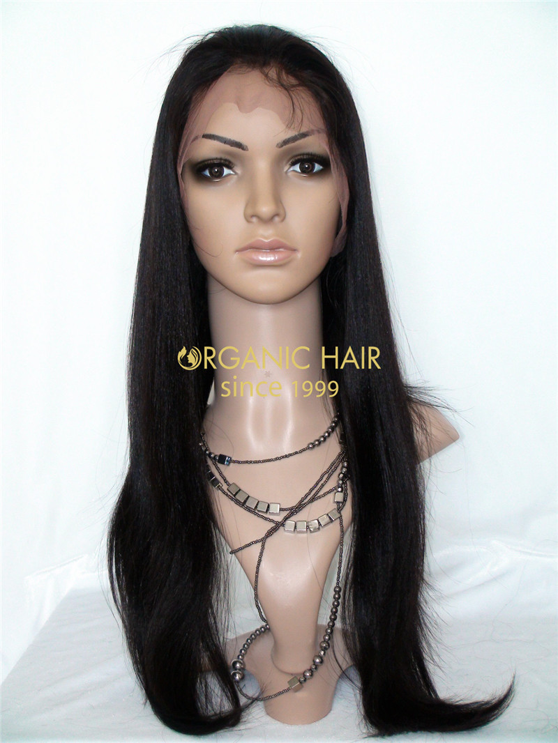 Cheap lace front wigs