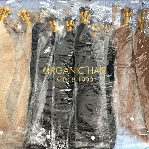Microbead Hair Extensions Chicago Hair Extensions Salon China Oem