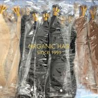 Microbead hair extensions chicago hair extensions salon