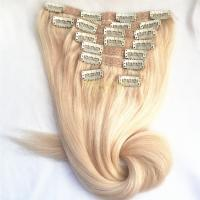 Best 100 human hair clip in extensions uk