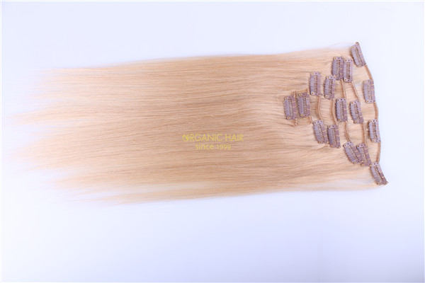 good quality hair extensions milky way hair