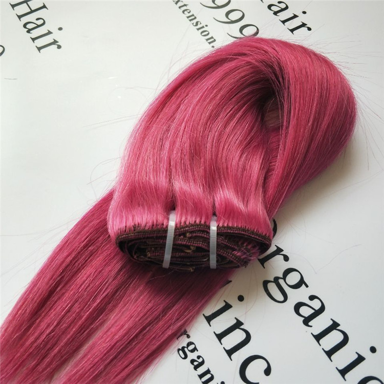 Tape in hair extensions at wholesale price all the colors are available C20