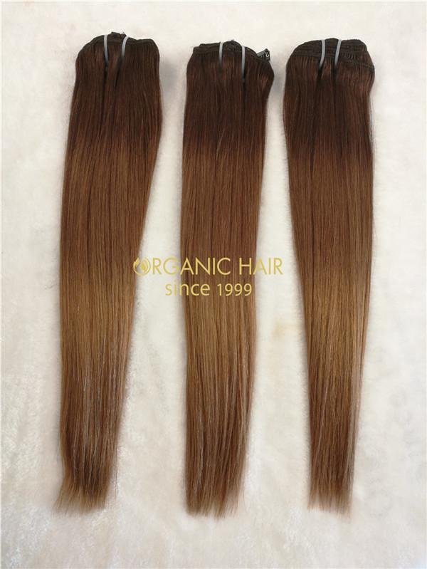 Hair Clips For Thin Hair Hair Clips For Thin Hair Manufacturer