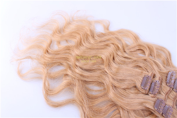 26 inch hair extensions perth big sale