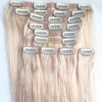 Best different hair color and different hair styles clip in hair extensions