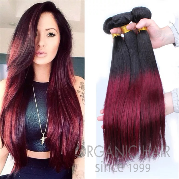 Cheap Remy Hair Extensions Uk China Oem Cheap Remy Hair Extensions