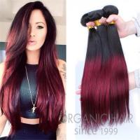 Cheap remy hair extensions uk