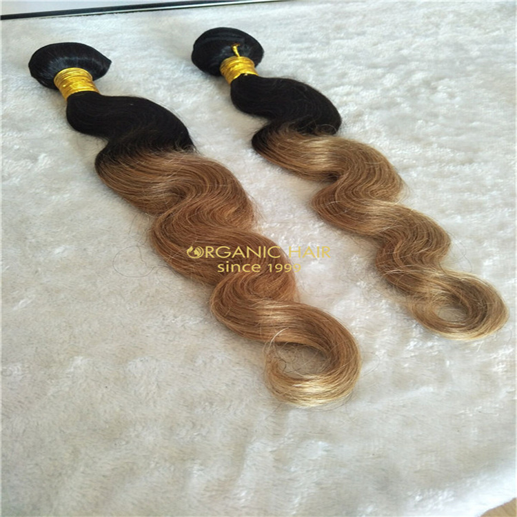 High quality virgin Indian hair wholesale V86
