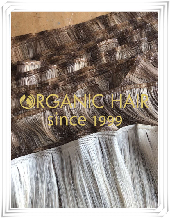 Details about our popular flat weft C025