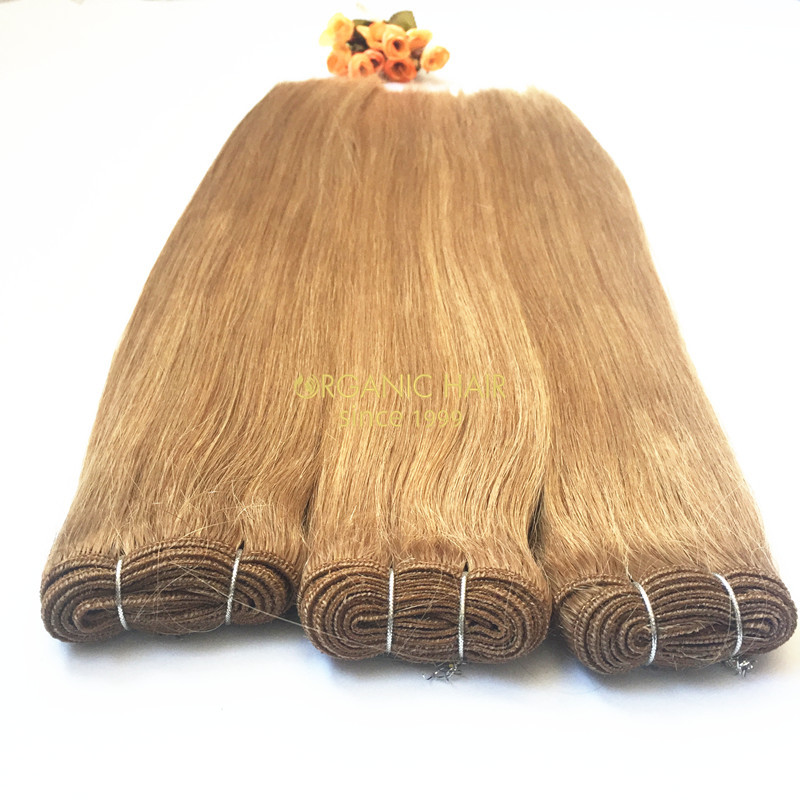 Discount Hair Extensions Buy Hair Extensions Online China Oem