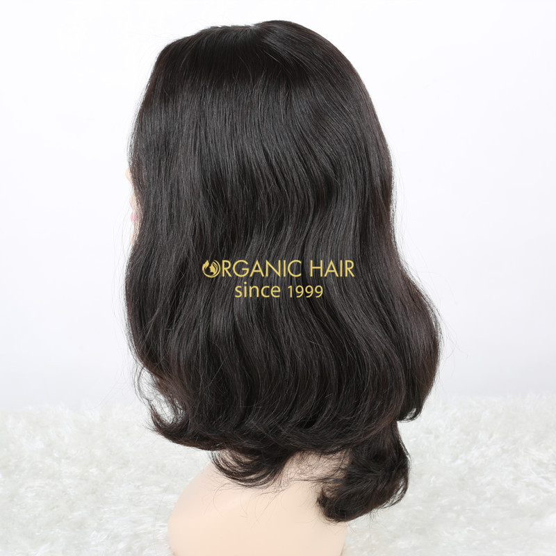 brazillian hair wigs from china best sheitel brands