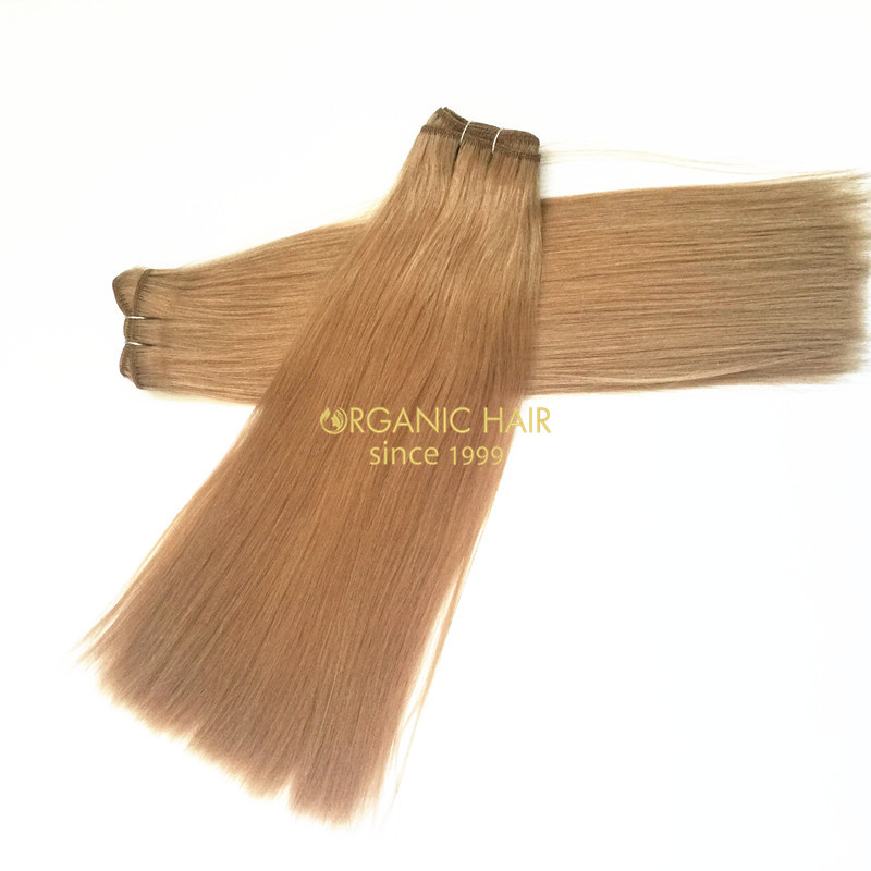 20 Hair Extensions European Hair Extensions Online China Oem 20