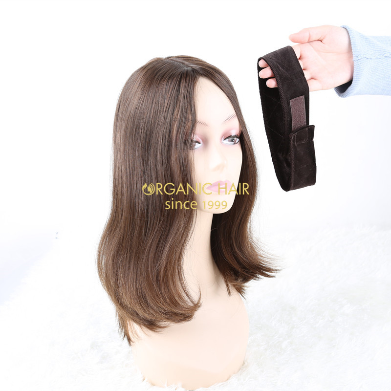 european wigs human hair factory in Qingdao China