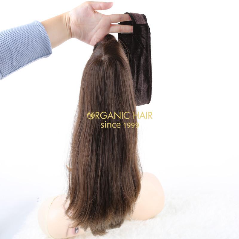 Jewish Wigs China Wholesale Jewish Wigs Manufacturers Suppliers