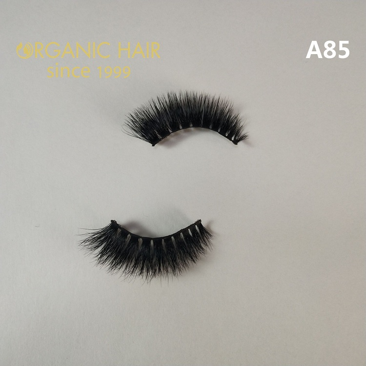 High-quality wholesale sales of eyelash extensions I10