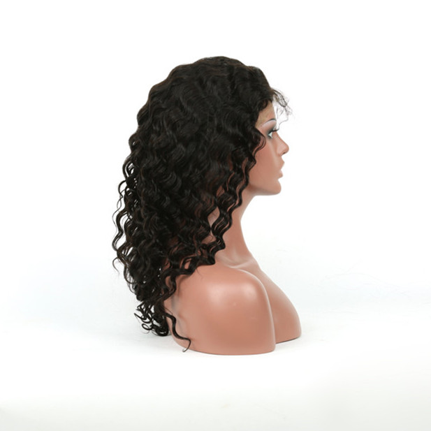 Full lace full wigs human hair full lace wigs