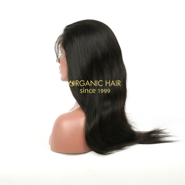 human hair lace wigs long wigs and hairpieces