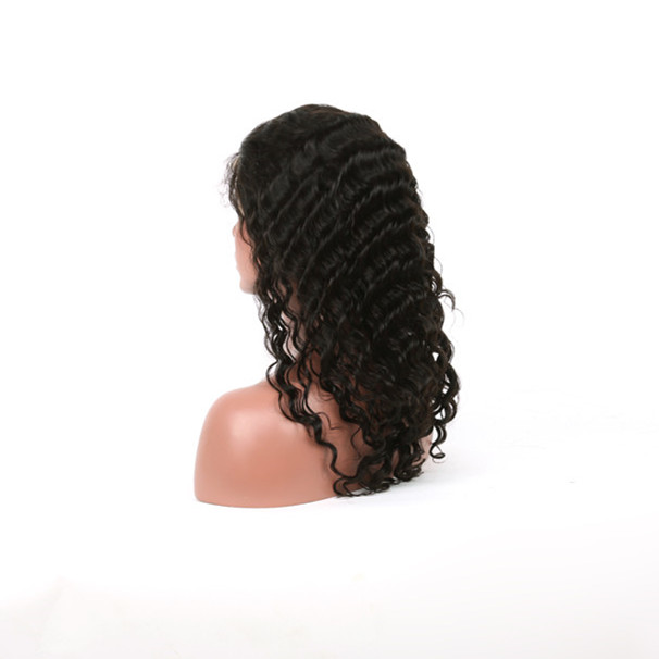 Cheap full lace wigs quality wigs vendor