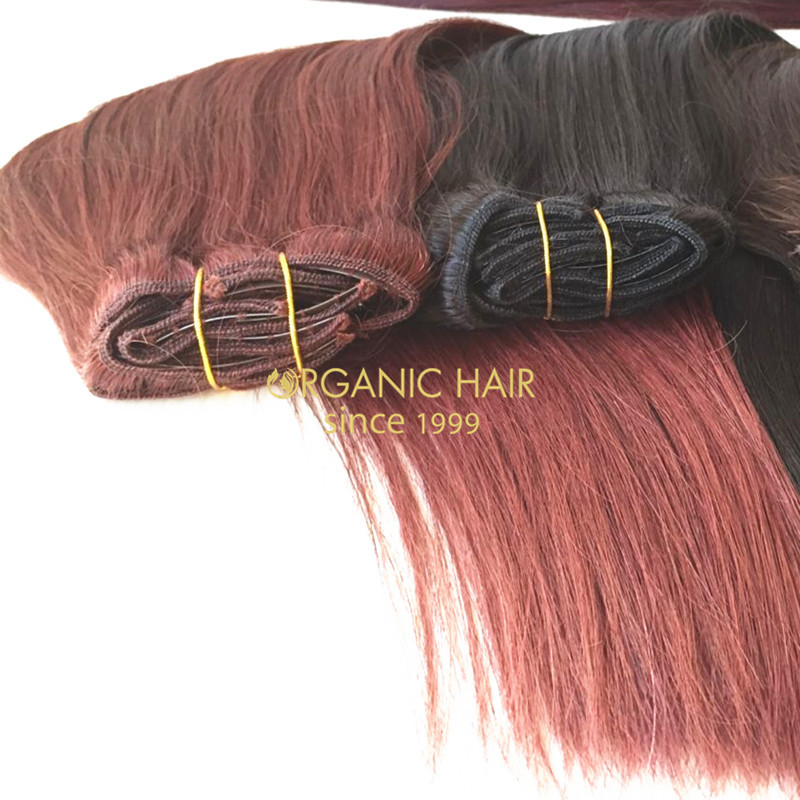 Great Lengths Hair Extension Salon In New York China Oem Great