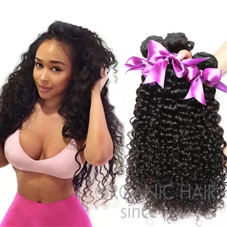 Wholesale Great Lengths Hair Extensions For Short Hair