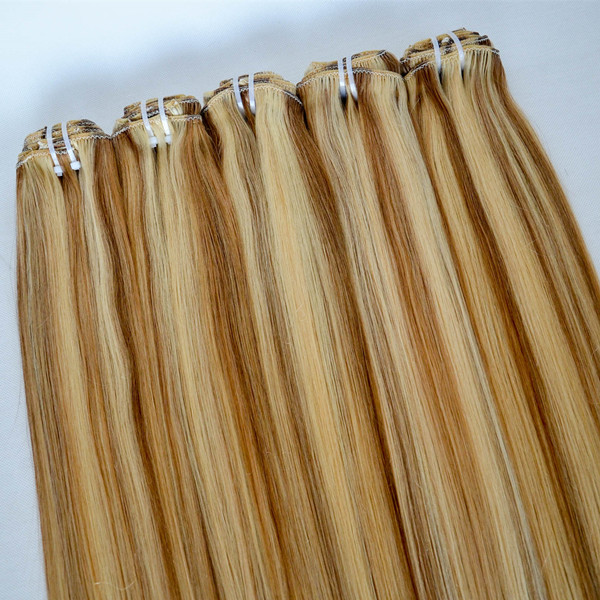 260g hair extensions clips hair extensions gold coast