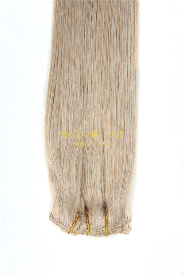 European hair cheap real hair extensions melbourne
