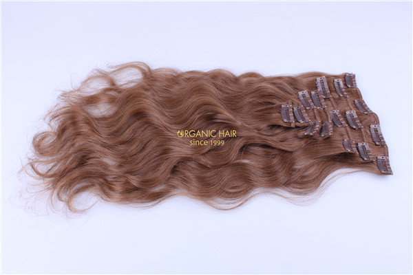 curly hair weave permanent hair extensions