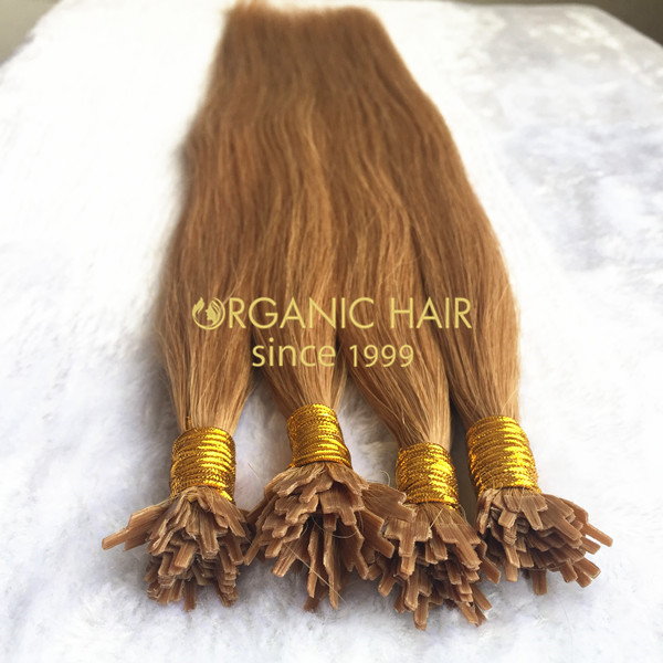 Fan tip hair extensions china wholesale fan tip hair extensions china hair factory different types of hair extensions toronto pmusecretfo Gallery