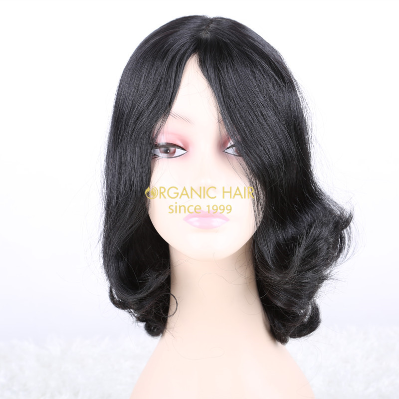 hair factories in china human hair wigs nyc