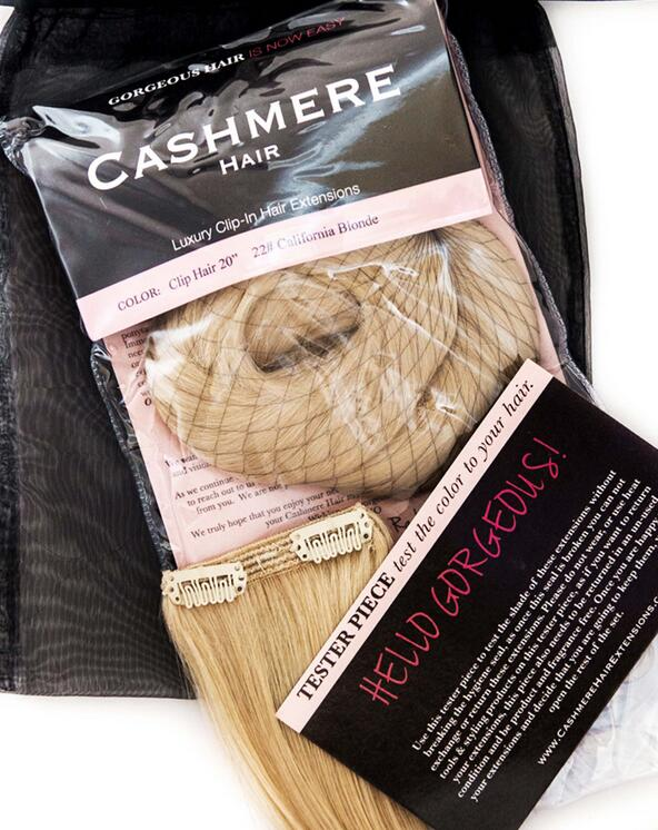 Hair Extensions Manufacturer Wigs Supplier Hair Pieces Products