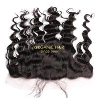 High quality lace frontals wigs hairpieces