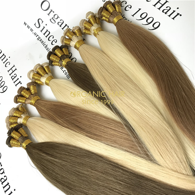 Happy Valentines Day,the best hand tied wefts makes your beauty last forever X170