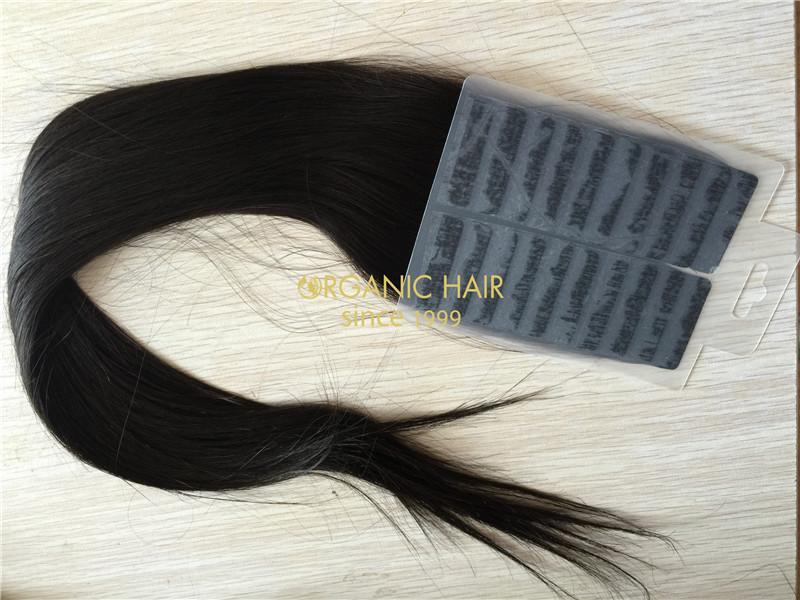 Headkandy Tape In Hair Extensions Sydney China Oem Headkandy Tape