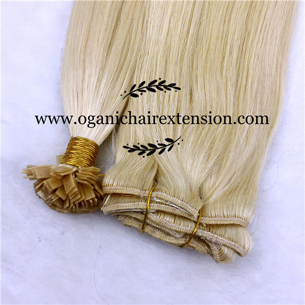 Wholesale Rapunzel Hair Extensions Hotheads Hair Extensions China
