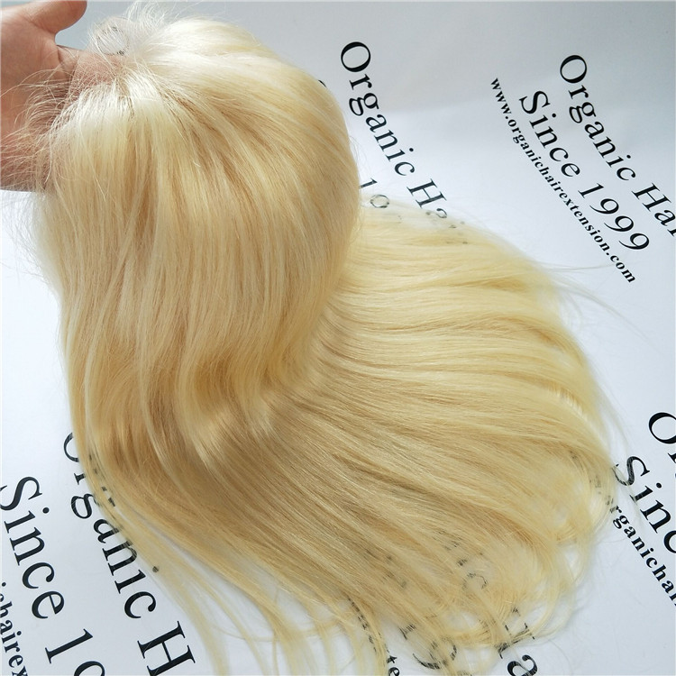 #613 full lace wigs at wholesaler price C17