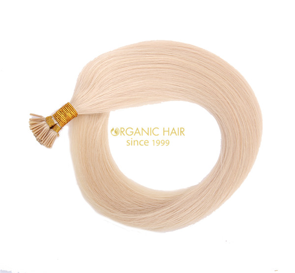 Wholesale hair extensions zury hair extension suppliers china oem wholesale hair extensions zury hair extension suppliers weight for our stock i tip hair extensions they are 100gset 05gpcs please see the follow pmusecretfo Image collections