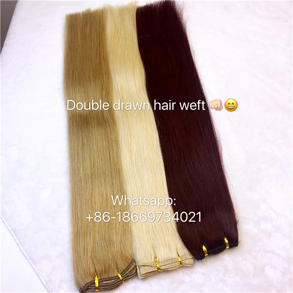 Great Lengths Hair Extensions Hair Shop Hair Factory China Oem
