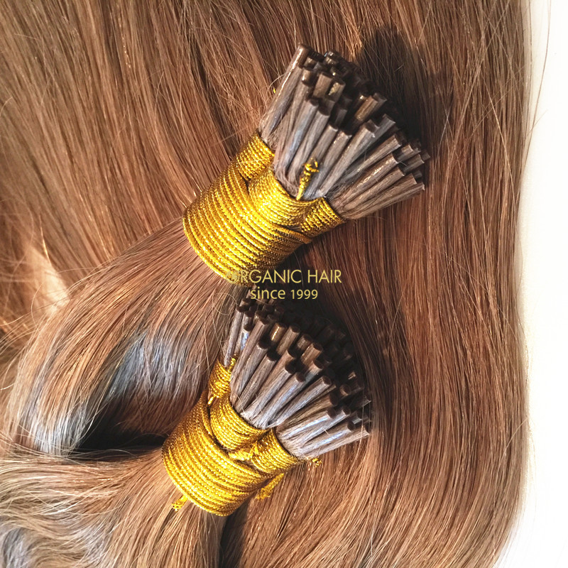 Euronext hair extensions salons long curly hair extensions china euronext hair extensions salons long curly hair extensions color all the color we can make the 100 same according your color ring also we have our own pmusecretfo Choice Image