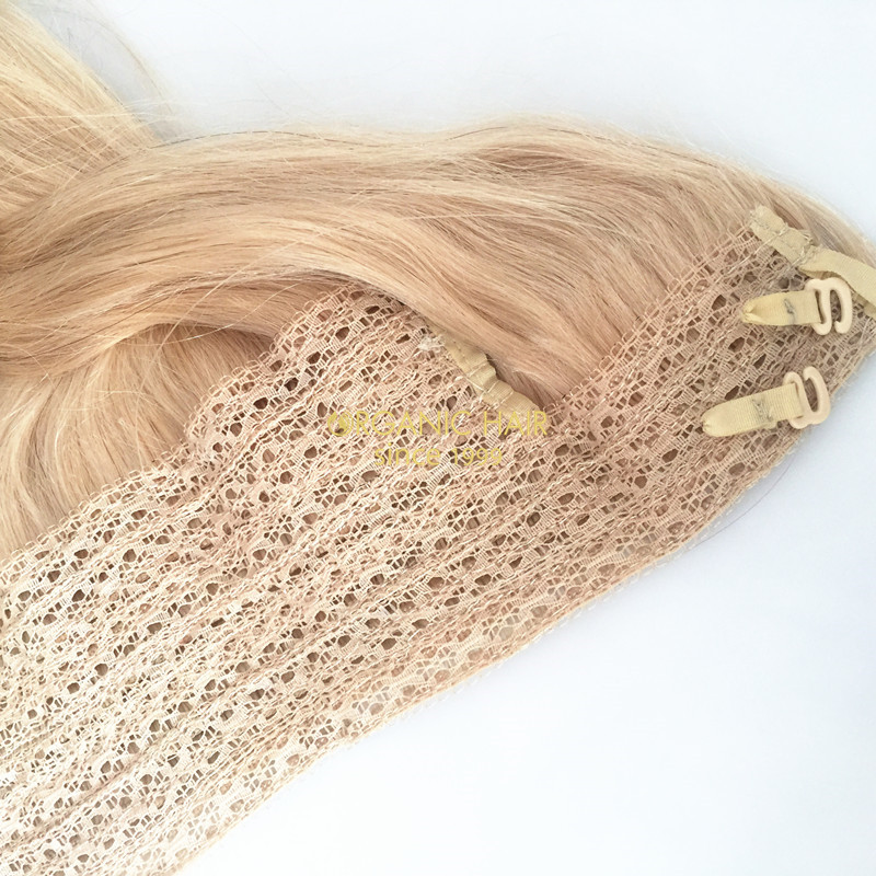 Human hair extensions australia halo hair extensions weft china did you see the halo hair wire this wire is very good super quality halo hair extensions wire we also can offer you divided pmusecretfo Choice Image