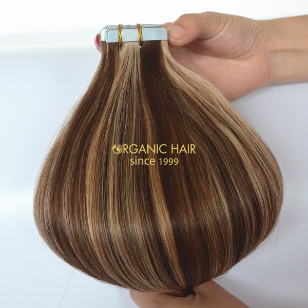 Wholesale tape in hair extensions china oem wholesale tape in the tape tabs we can offer you with the tape in hair extensions together organic hair tape tab is super strong use long time pmusecretfo Choice Image