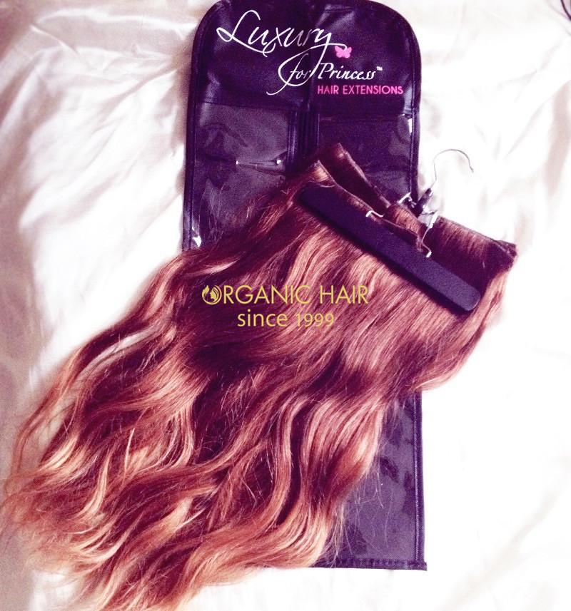 Hair Packaging Design Hair Extensions Packaging Bags China Oem Hair
